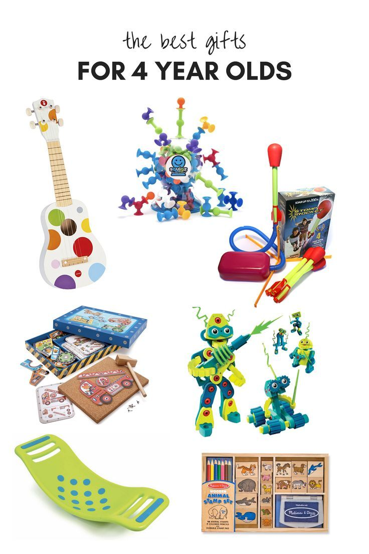 Best Toys Age 4 : Best year old toys ideas on pinterest pre school