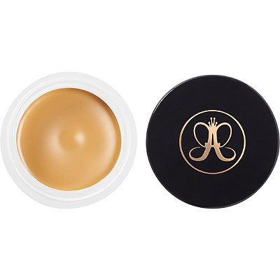 Anastasia Beverly Hills Concealer 4.00 (warm, for dark skin w/ peach undertones)