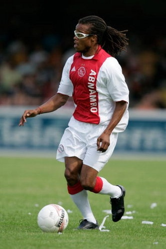 Davids Ajax