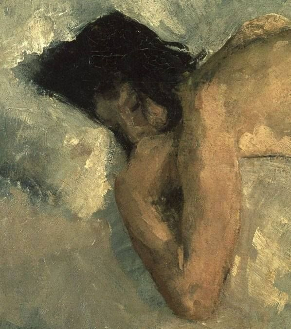 by George Hendrik Breitner