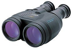 http://besthuntingbinocular.com/canon-15x50-is-image-stabilization-all-weather-binoculars-review/