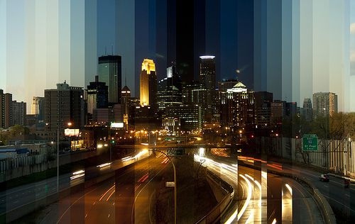 Photos, Minneapolis, Nightnight, Night Night, Cities Life, Places, Three Hour, Photography, Cities Lights