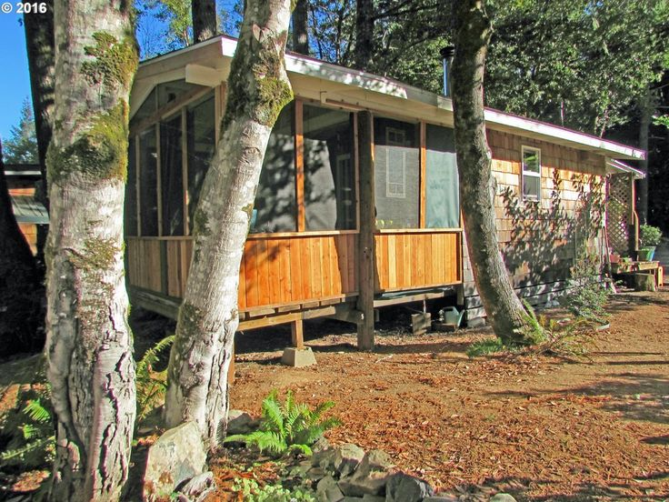 17 Best Images About Tiny Homes On Pinterest Tiny House On Wheels One Bedroom And Cabin