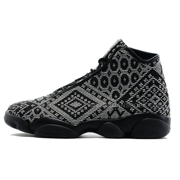 2016 Nike Air Jordan 13 Horizon PRM