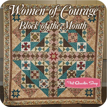 131 best Fabric that I love images on Pinterest | Pattern, Wool ... : common threads quilt shop - Adamdwight.com