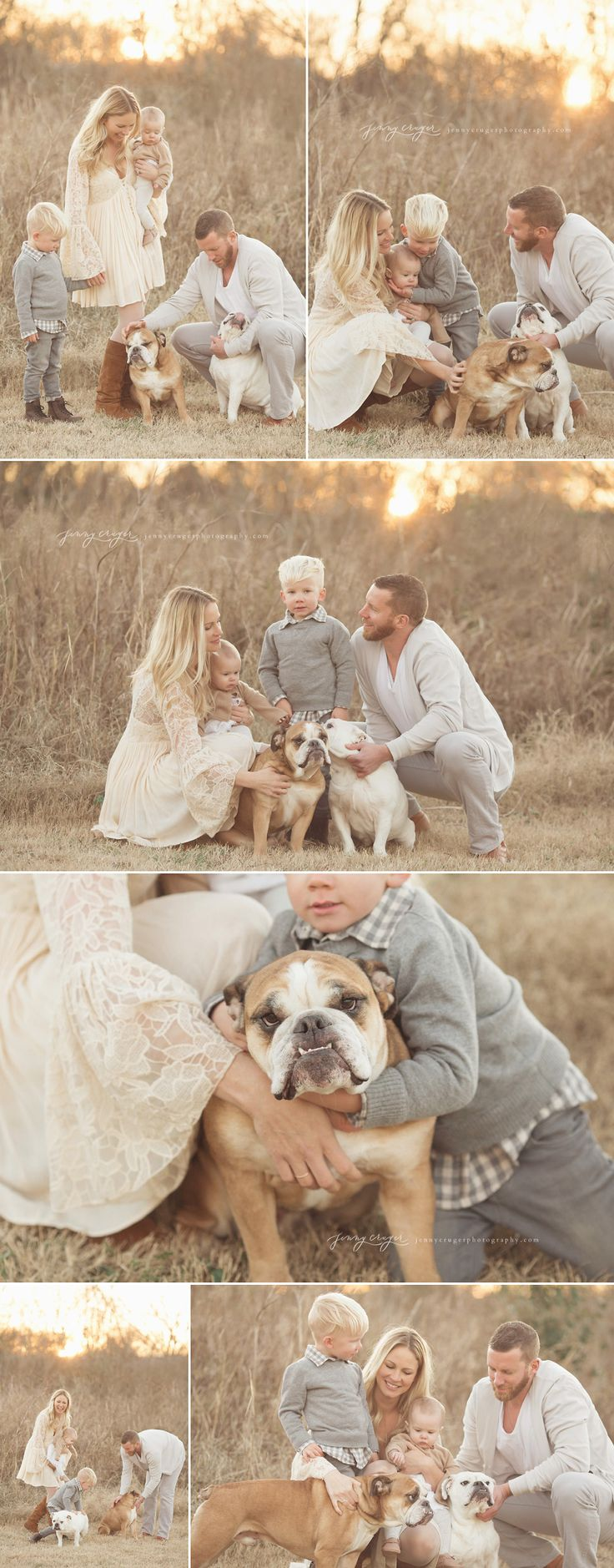 Jenny Cruger Photography specializes in organic and natural newborn, baby, maternity, family, and child photography in Nashville, TN and surrounding areas including but not limited to Franklin, Brentwood, Green Hills, Spring Hill and Thompson's Station.