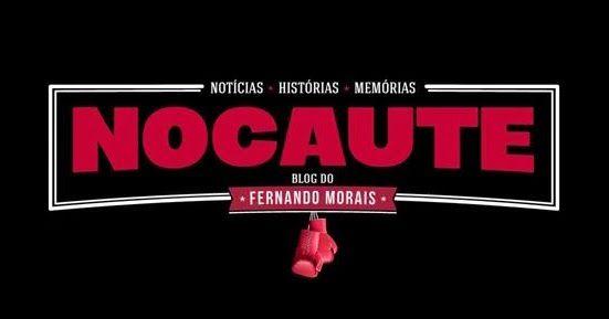 Aécio Neves, o playboy cafajeste e provinciano que acabou com o Brasil para 'encher o saco do PT'