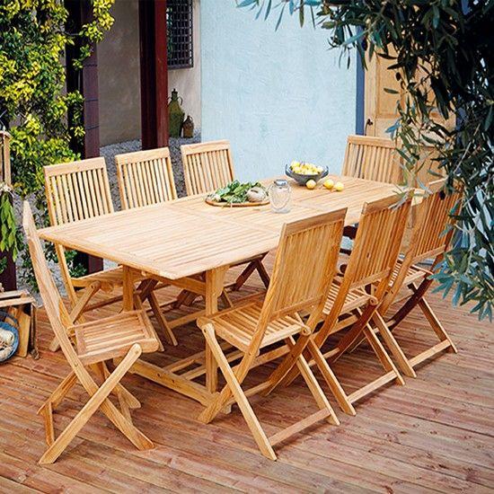 Polidol ağaç yağı ile korunmuş olan bu sandalye seti bahçenizde ve doğal ve konforlu bir alan oluşturucaktır. Bu ürünü şu anda Koçtaş online mağazasında satışa sunulmaktadır. Sipar