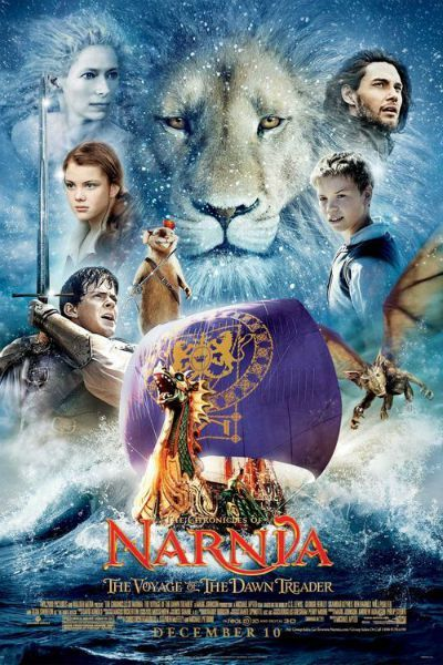 the-chronicles-of-narnia-the-voyage-of-the-dawn-treader-2010-online-free-full-movie