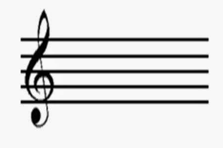 Lezione di canto - Che cos'è il pentagramma?   Passione Canto 3.0