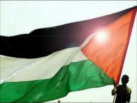 Navil- Biladi (Himno de Palestina) - YouTube