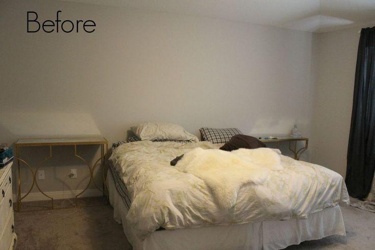 173 Curated Bedroom Ideas Ideas By Hometalk Diy