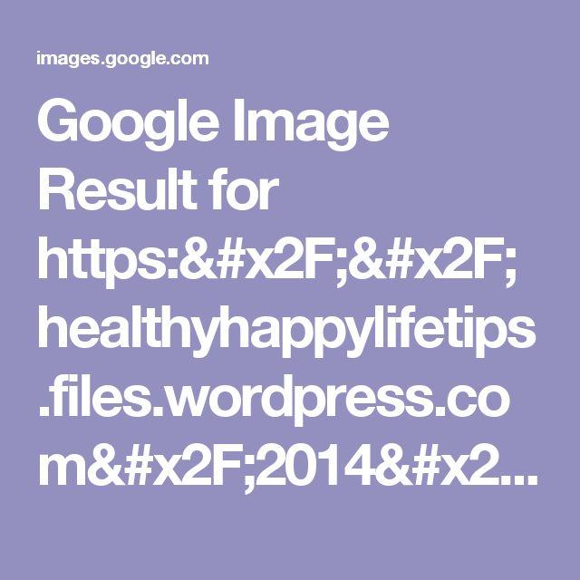 Google Image Result for https://healthyhappylifetips.files.wordpress.com/2014/04/veganfoodguide.jpg