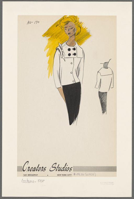 Oltre 1000 idee su Costume Anni '60 su Pinterest  Costume anni 70, Costume hippie e Costume da ...
