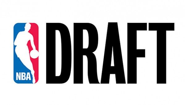 2014 NBA Draft: Cleveland Cavaliers Land No. 1 Overall Pick for Third Time in Four Years