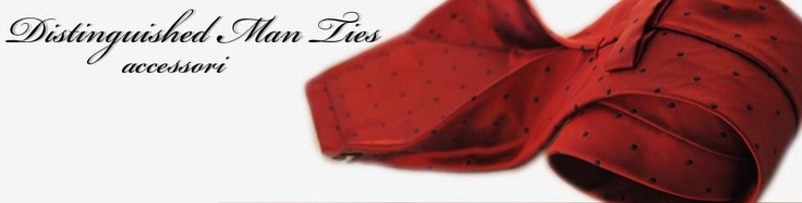 Wonderful Ties for every occasion!