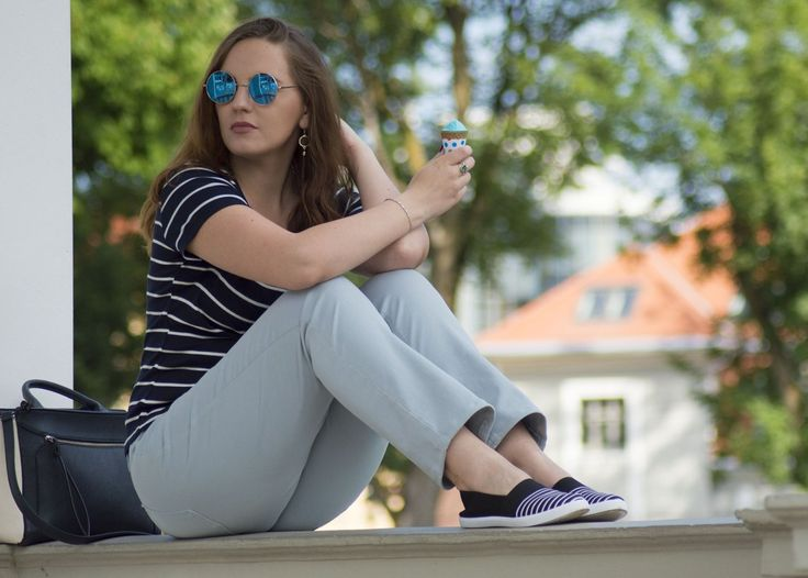 Tips for Outlet Shopping & My Favorite Outlets in Cluj