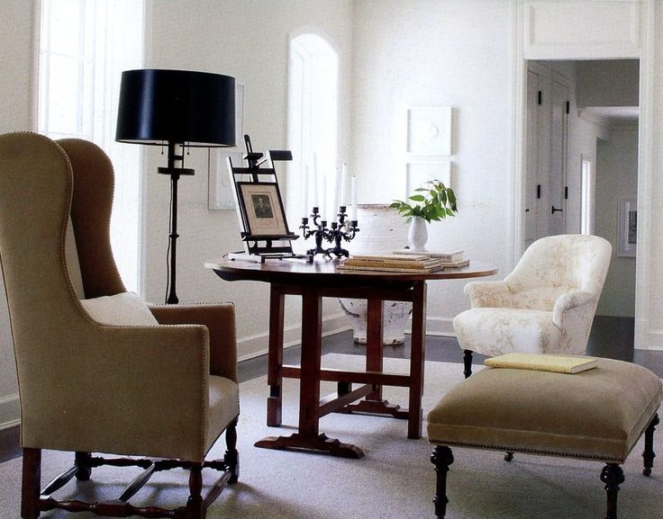 180 best designer darryl carter images on pinterest for Darryl carter furniture collection
