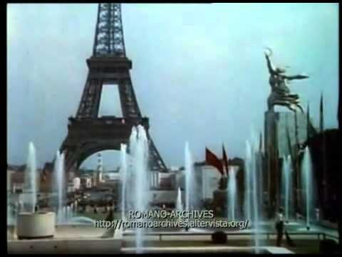 Exposition universelle de Paris (1937)