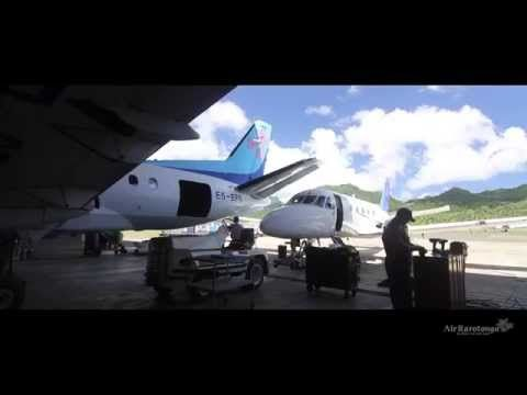 8 best air rarotonga images on pinterest cook islands tahiti kia orana greetings from the airline of the cook islands we are proud m4hsunfo