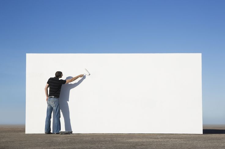 New paint produces hydrogen fuel, the cleanest known source of energy.