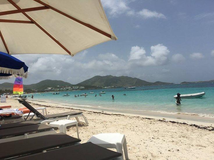 St martin orient beach nude — photo 10