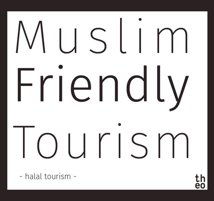 Muslim Friendly Tourism atau lebih akrab dengan sebutan Halal Tourism/ Islamic Tourism saat ini sudah menjadi suatu lifestyle dalam melakukan perjalanan wisata secara global. Bukan hanya negara-negera yang tergabung dalam OIC (Organization of Islamic Cooperation) tetapi negara-negara non-OIC pun memulai mempromosikan destinasi wisatanya dengan mem-positioning-kan bahwa destinasi wisata mereka halal atau ramah untuk muslim. ...