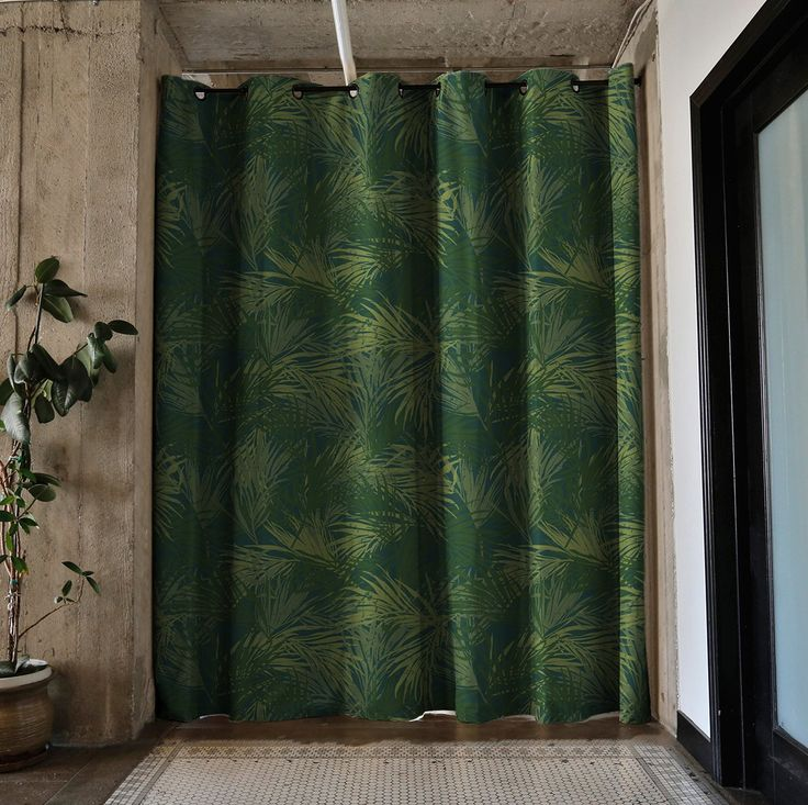 best 25 tension rods ideas on pinterest tension rods for curtains dorm space savers and. Black Bedroom Furniture Sets. Home Design Ideas