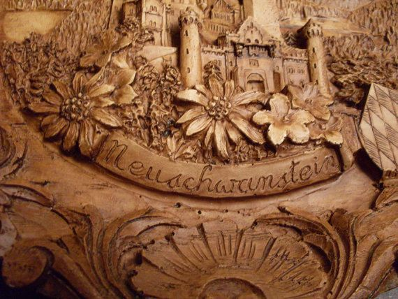 Best images about german italian carved on pinterest