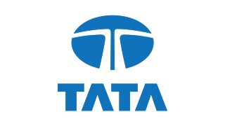 News 50-50: Eight Tata Companies to exhibit expertise at Aero ...