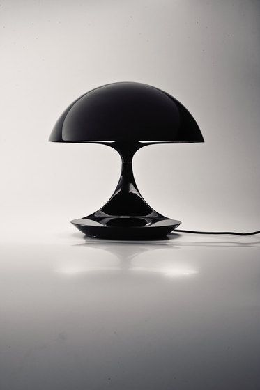 General lighting | Table lights | Cobra | martinelli luce | Elio. Check it out on Architonic