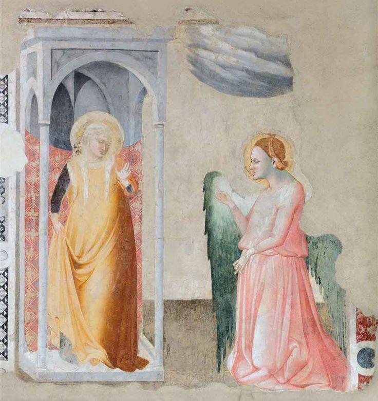 """26 Luglio - 30 Novembre / Mostra a Fabriano """"Da Giotto a Gentile"""" a cura di Vittorio Sgarbi / Approfitta dei nostri pacchetti su http://www.hotelgrottefrasassi.it/it/notizie-ed-eventi/85-da-giotto-a-gentile.html #Mostra #Fabriano #Giotto #Gentile"""