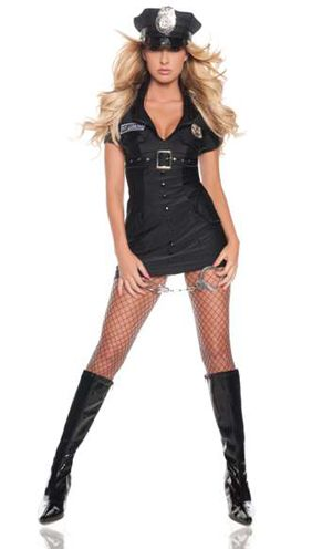fantasia-policial-feminina-sexy