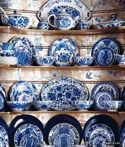 Most Valuable China Dishes | Dinnerware Depot \u2013 Dinnerware Sets Fine China Dishes : blue china dinnerware sets - pezcame.com
