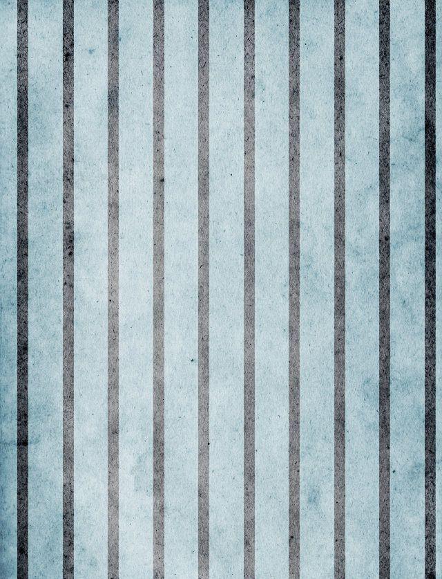 Line Texture Definition : Best ideas about line texture on pinterest