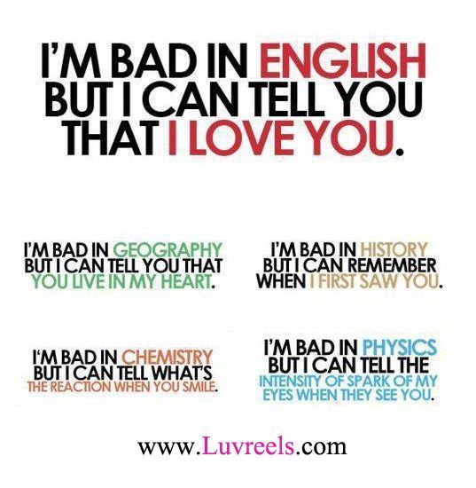 Cutest Couple Quotes   love, quote, text, couple, quotes - inspiring picture on Favim.com #Cutestcouplequotes