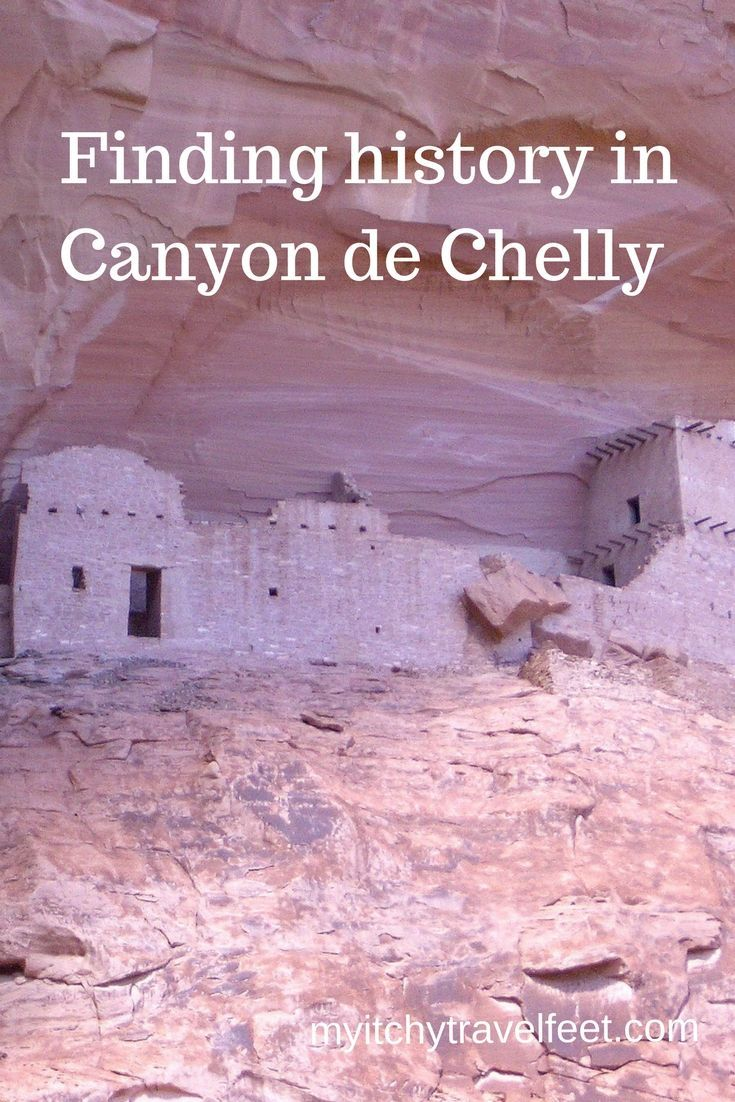 Visit Canyon de Chelly National Monument in Chinle, Arizona, on a four-wheel-drive tour. Look for petroglyphs, hear the stories of Spider Rock and stand in awe at Mummy's Cave. It's a must-see on a trip to Arizona.