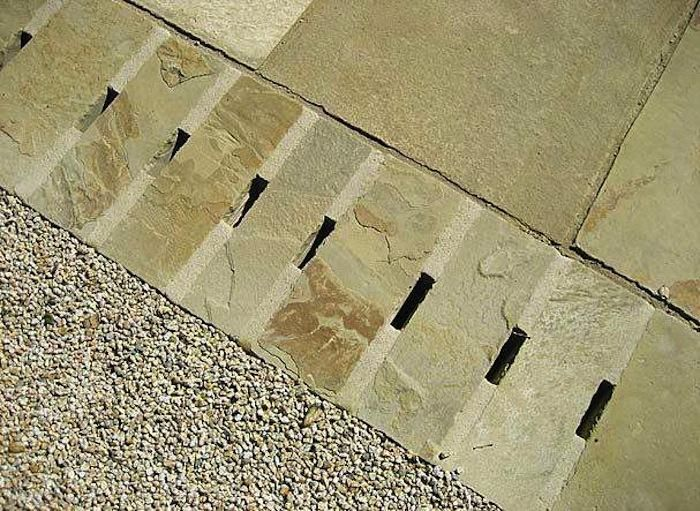 25 Best Ideas About Drainage Grates On Pinterest