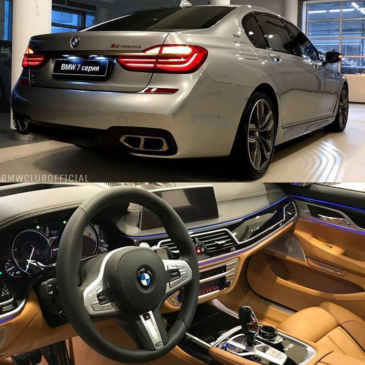 9,659 вподобань, 26 коментарів BMW ///Mpower