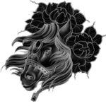 Significato Tatuaggio Cavallo