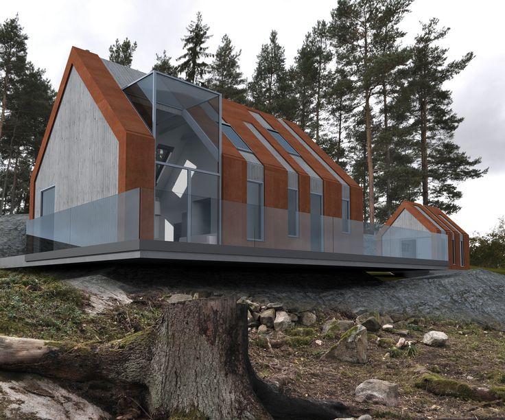 nowoczesna-STODOLA_dom-w-szwecji_STRUKTURA-biuro-architektoniczne_00001