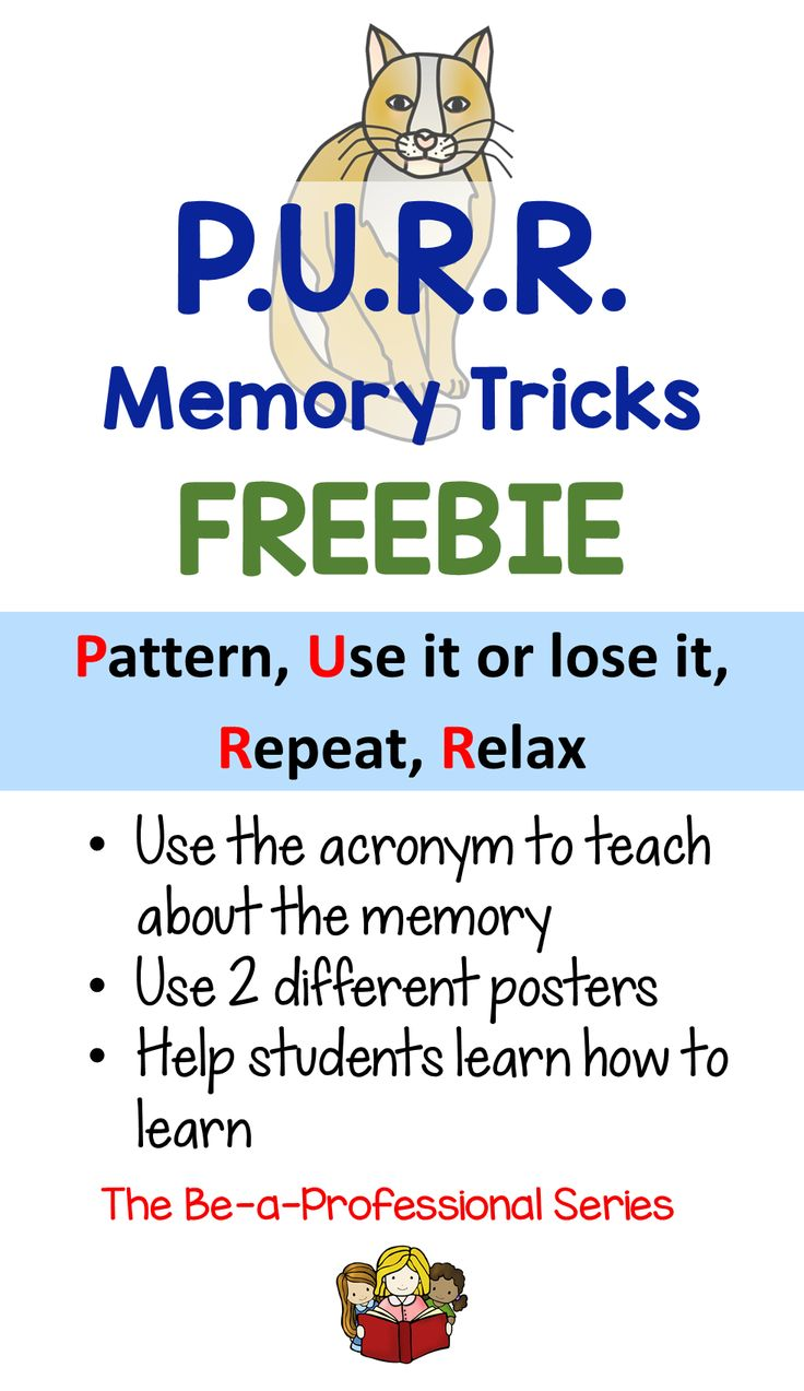 8165 best Free Teaching Resources images on Pinterest | Classroom ...