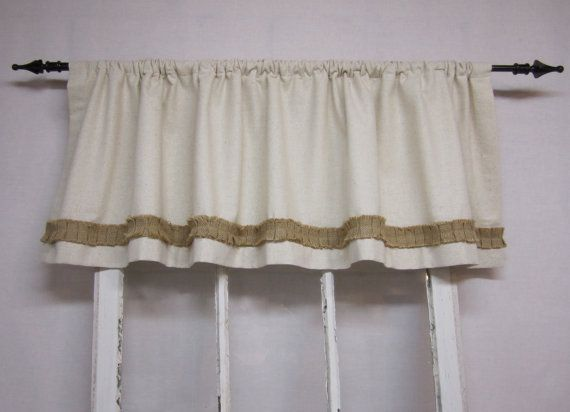 1000+ Ideas About Valence Curtains On Pinterest
