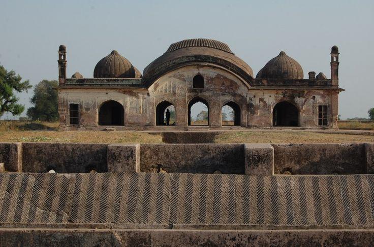 Burhanpur--wikimedia
