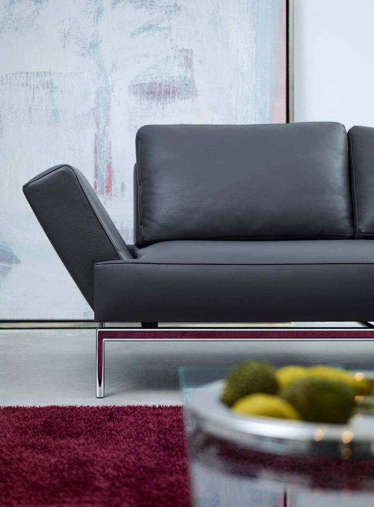 28 best POLSTERMÖBEL images on Pinterest | Colors, Sofas and Couch