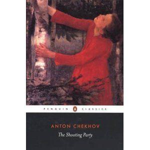 Anton Chekhov's only full-length novel, this Penguin Classics edition of The Shooting Party is translated and edited by Ronald Wilks, wit...