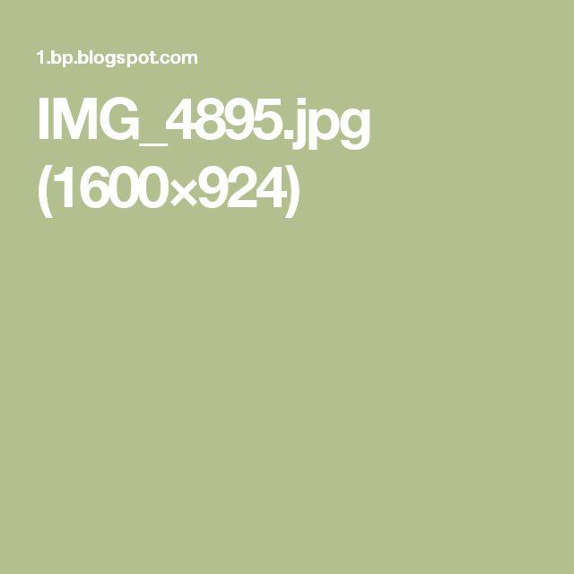 IMG_4895.jpg (1600×924)