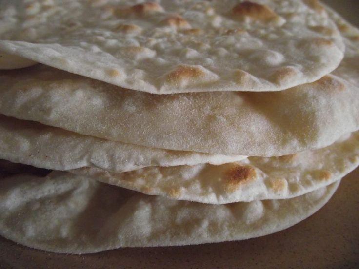 Lágy, puha lepénykenyér. A mexikói konyha egyik fő alapanyaga. Használhatjuk szendvicsek, tekercsek készítésére. Tekerhetjük, hajthatjuk é...