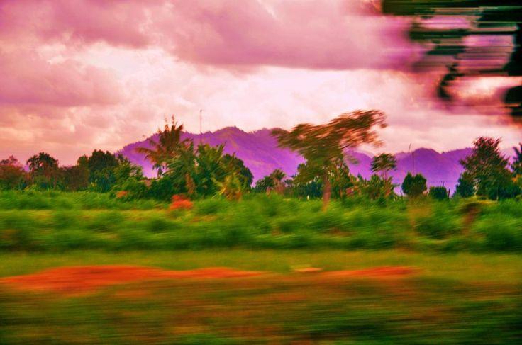 perjalanan-3 by arthamade