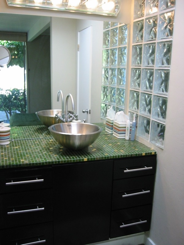 Best Photo Gallery For Website Eichler Bathroom Remodeling Mid Century Modern Bathrooms